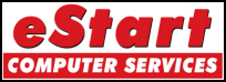 eStart Computer Services CC
